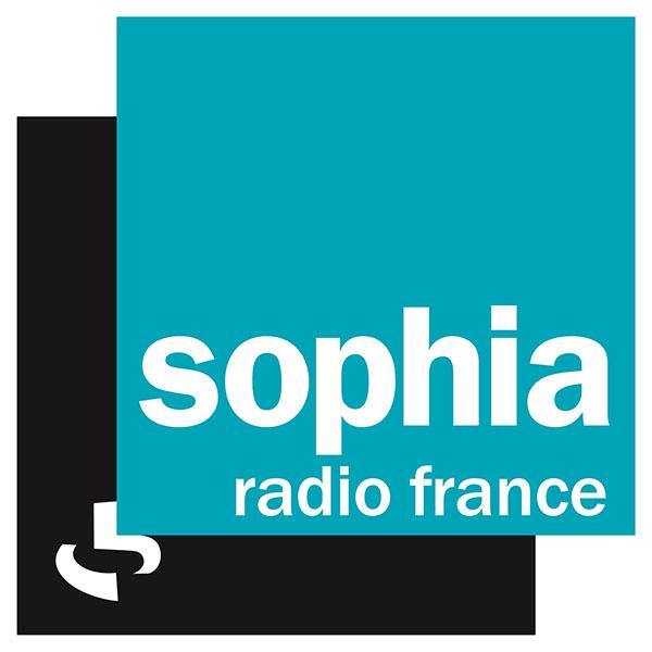 Sophia Radio France