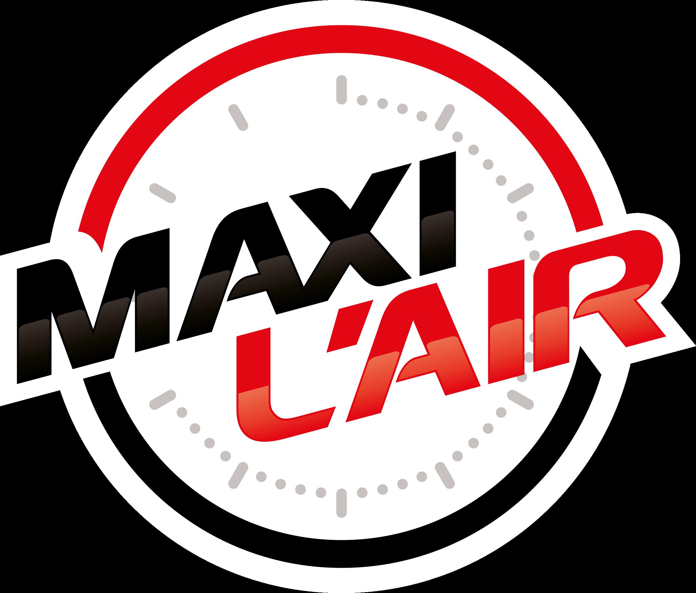 MAXI L'AIR