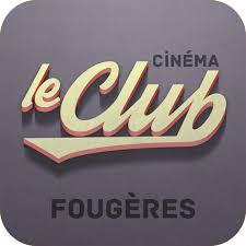 Le Club Cinéma